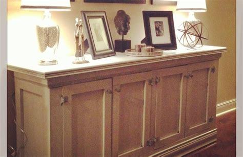 locking bar cabinet buffet table bar sideboard medium size of granite top sideboard wine
