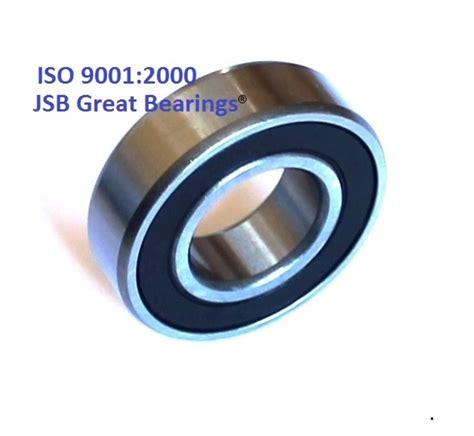 Bearing 6008 2rs C3 Timken Diskon bearings manufacturing company usa bearings store