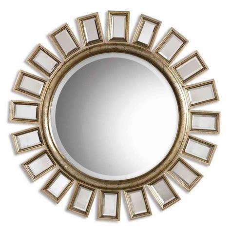 Uttermost Mirros by Uttermost Cyrus Mirror 14076