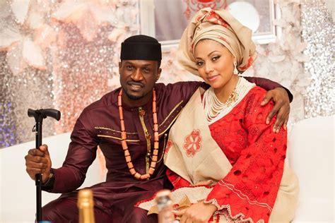 igbo traditional wedding top 30 igbo traditional wedding attire for your big day