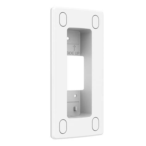 Axis Companion Door Station - axis a8105 e network door station camcentral