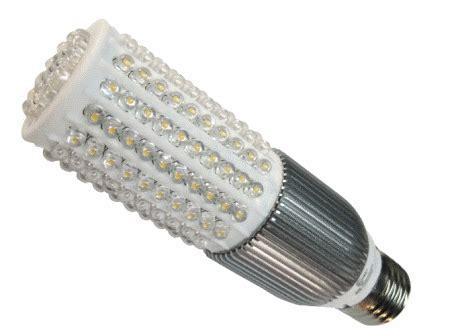 len birnen led neues len leuchten und technologie