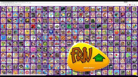 friv jeux friv jeux de friv jeux de friv 2018 friv jeux de friv friv 2019