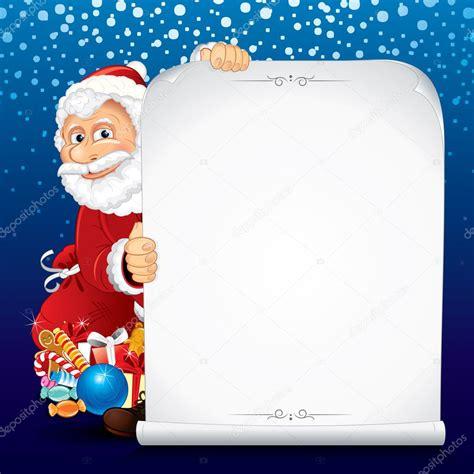 christmas poster stock vector 169 pilart 8444079