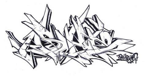 wildstyle graffiti google search graffiti wildstyle