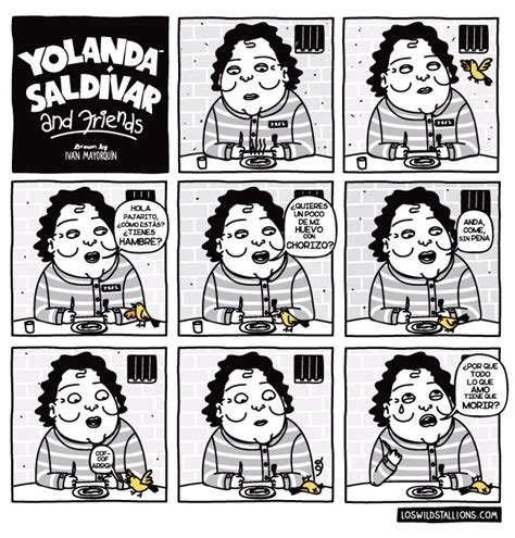 Yolanda Meme - 1000 images about oh so funny on pinterest bobs summer