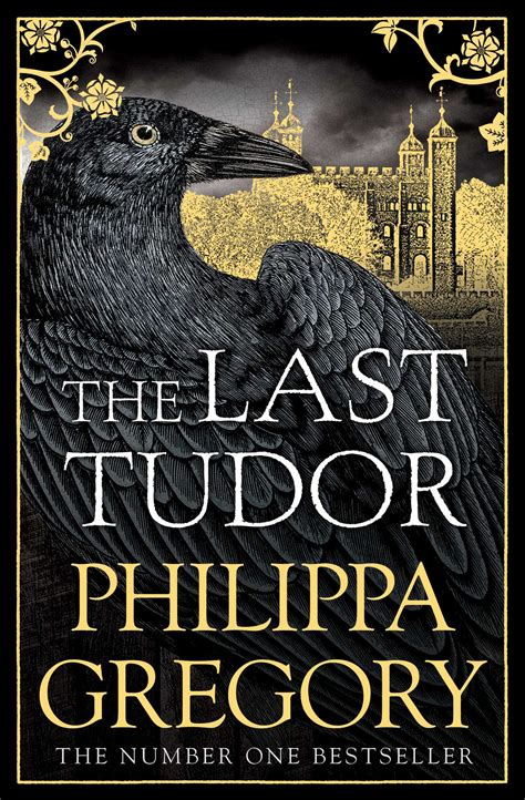 the last tudor the last tudor ebook by philippa gregory official