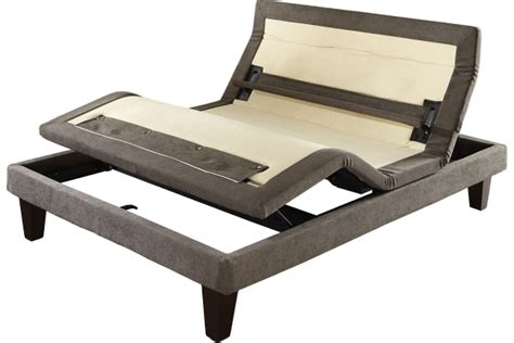 adjustable beds on sale toronto mattress mall