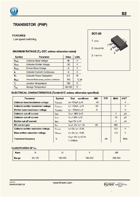 transistor br b772 b772 4313692 pdf datasheet ic on line