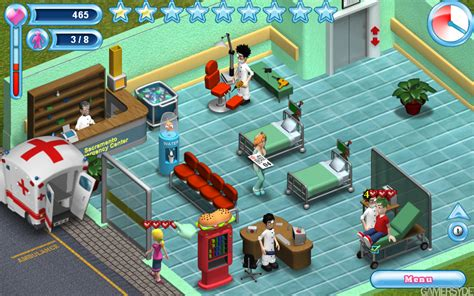 theme hospital quotes sarah s emergency room since we re not getting theme