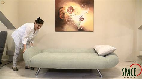 big sofa türkis sofa trkis sofavelvet ottoman rectangle ottoman ottoman