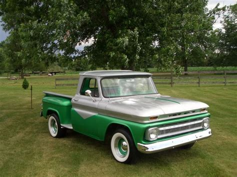 Lkw Lackieren Preis by 17 Best Images About School Rides On Chevy