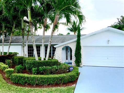 open houses jupiter fl jupiter fl open houses 16 upcoming zillow