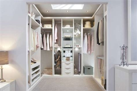 what to do with spare bedroom ideas for what to do with your spare room tepilo