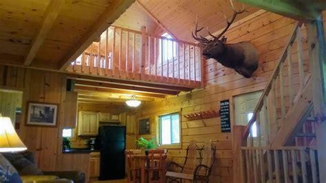 Iowa Cabin Rentals by 20170705 025342 Iowa Cabin Rentals