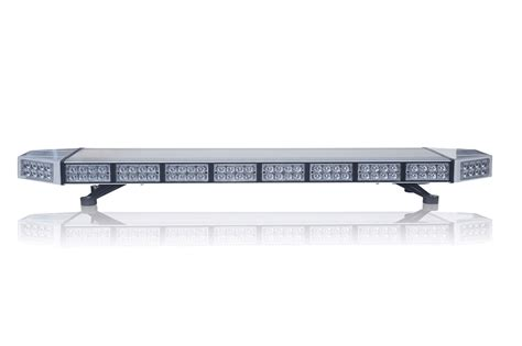 Saber Led Light Bar 48 Quot Saber Dual Tir Light Bars Truck Light Bars Led Outfitters