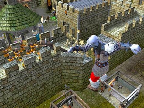 stronghold legends game for pc full version free download stronghold legends game free download full version for pc