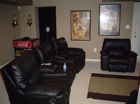 Furniture Stores Near Winchester Va by Furniture Store Recommendations Arlington Winchester