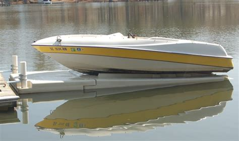 boat float prices boat float lifts starting cost 999