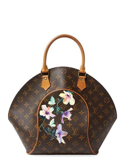 louis vuitton monogram ideas  pinterest louis