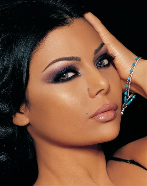haifa wehbe without makeup haifa wehbe makeup www imgkid com the image kid has it