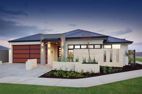 pictures for your home true building based in sydney