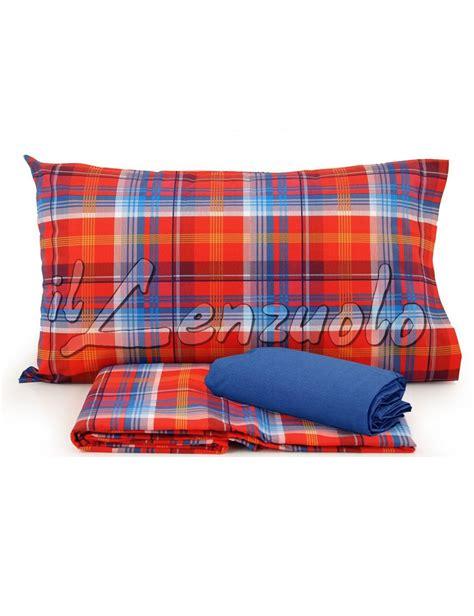biancheria da letto bassetti completo lenzuola letto singolo bassetti muir