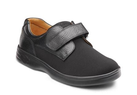 lakeland comfort shoes dr comfort women s casual women s casual shoes in