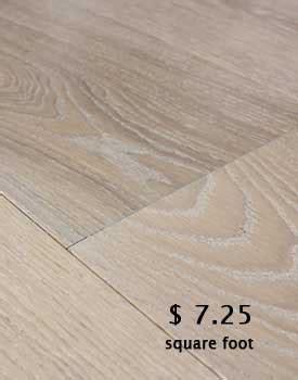 hardwood flooring prices cost breakdown
