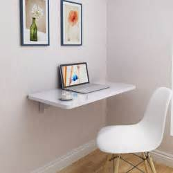 Computer Wall Desk by Popular Computer Wall Desk Buy Cheap Computer Wall Desk