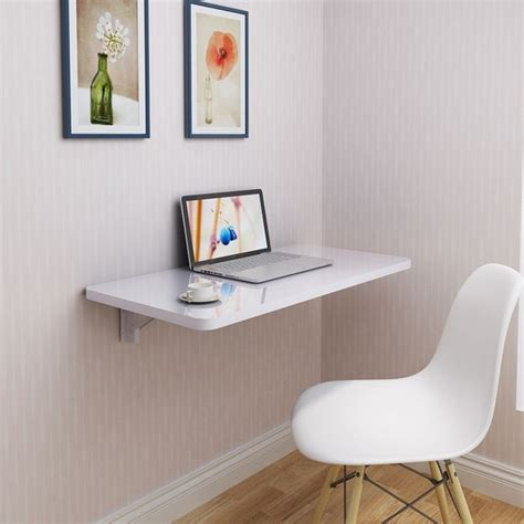 wand schreibtisch popular computer wall desk buy cheap computer wall desk