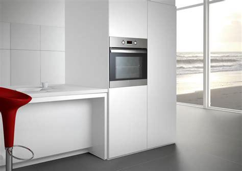 hornos electricos de cocina hornos el 233 ctricos de teka
