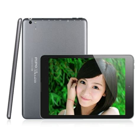 Tablet Android China review pipo u8 android tablet top china tablets