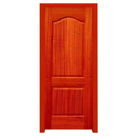 sintex pvc bathroom doors sintex door pvc doors cataloguepvc doors catalogue
