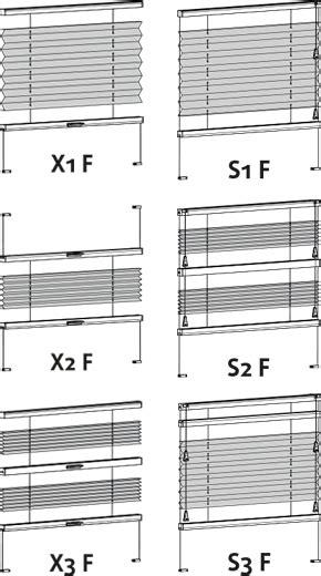 verschiedene vorhangsysteme al designhaus vorhangsysteme plissee stoffwechsel