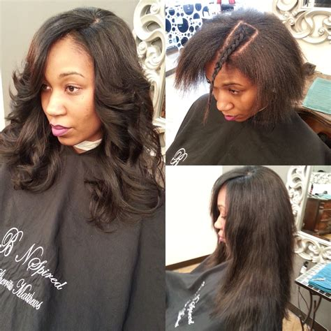 Layered Sew In Weave Hairstyles by 15 Important Lessons Layered Sew In Weave Hairstyles