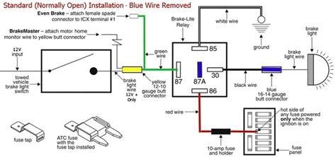 2007 Honda Cr V Wiring Diagram Wiring Diagram And Fuse