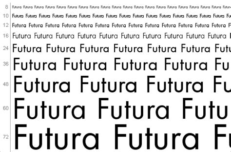 ikea futura noted ode to futura