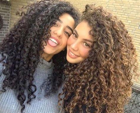 kinky curly hair dallas kinky curly hair dallas kinky curly hair dallas 25 best