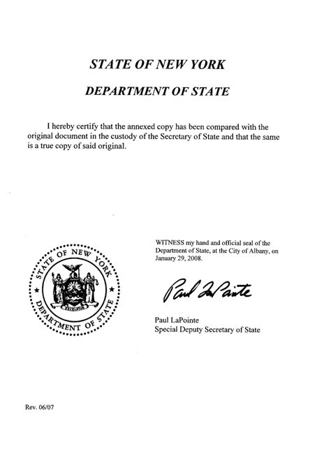 section 402 of the business corporation law certificate of incorporation usa geo anime ga