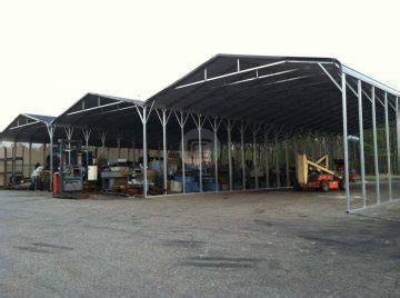 affordable boat and rv storage round rock metal boat carport boat storage sheds steel boat covers