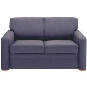 Scoop Sofa Bed by Lepus Sofa Sofa Beds