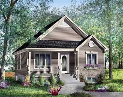 stone cottage home plans stone cottage house plan