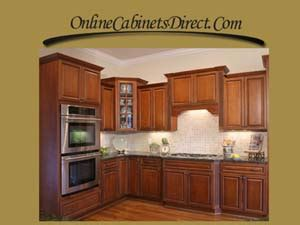 rta kitchen cabinets online reviews rta kitchen cabinets online reviews wow blog