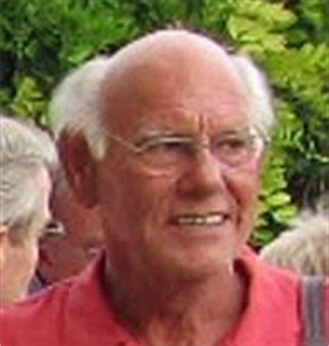 robert erickson obituary acacia memorial park funeral