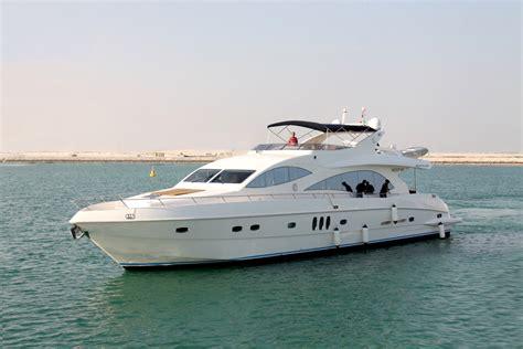qatar jacht majesty 101 largest superyacht on display at the qatar