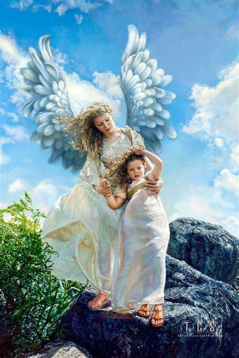 by sandra kuck angels pin by wanda feldman on angels pinterest