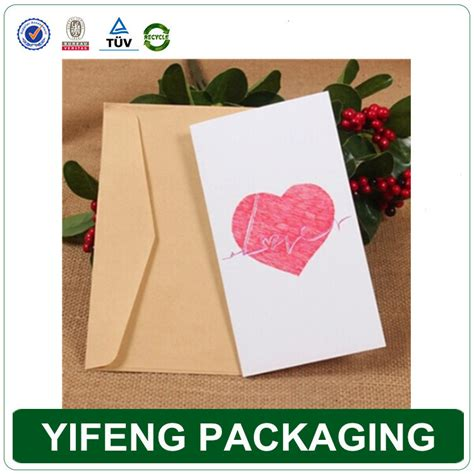 valentines cards cheap cheap s day greeting card in store 2015 happy