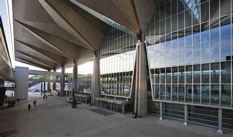 gallery of pulkovo international airport grimshaw gallery of pulkovo international airport grimshaw