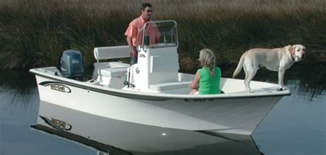 may craft boat dealers nc northeast boat builders guide